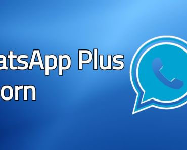 WhatsApp Plus Reborn