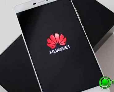 Cómo instalar WhatsApp en móviles y tablets Huawei