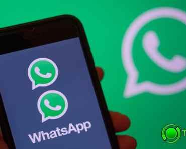 Cómo usar dos WhatsApp en un mismo teléfono móvil