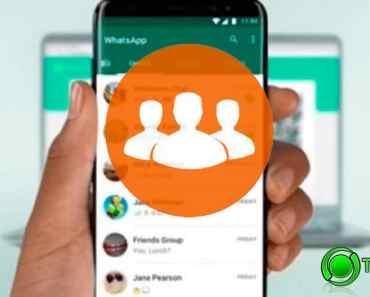 Por qué no me aparecen los contactos en WhatsApp y cómo solucionarlo