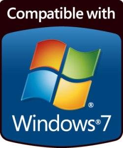 Qué Windows es mejor para juegos