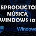 Cuál es el mejor reproductor de música para Windows 10 2