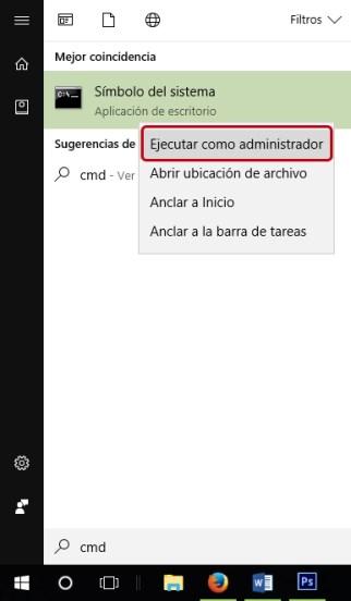 Windows Update no funciona: Solución