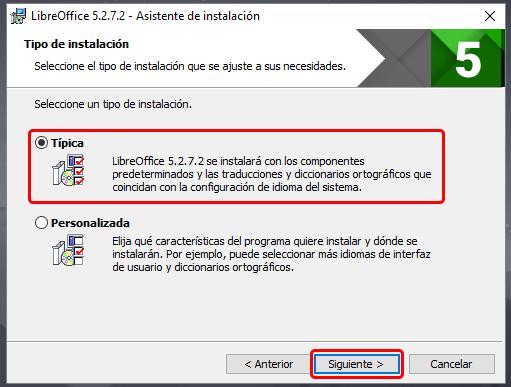 Mejores alternativas a Microsoft Office