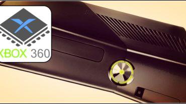Xenia: emulador de Xbox 360 para PC