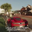 Las mejores alternativas a GTA 5 para jugar en Windows
