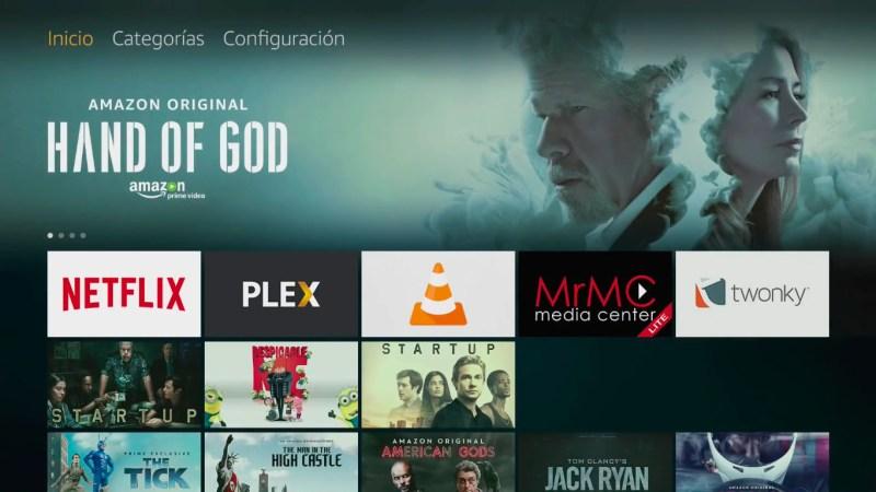 Cuáles son los mejores TV Box de 2018