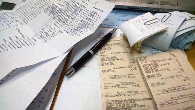 Ventajas que ofrece la contabilidad electrónica para tu empresa o negocio