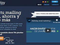 Formatos de la publicidad digital