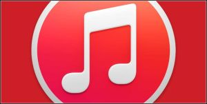 Cómo descargar e instalar iTunes para Windows 10 1