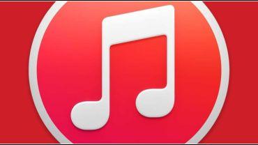 Descargar iTunes Windows 10