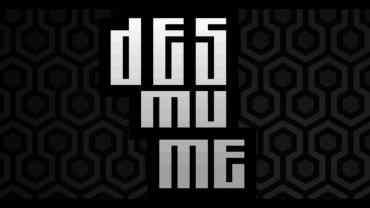 DeSMuME, emulador de DS para PC