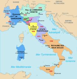 Italia_1843-fr