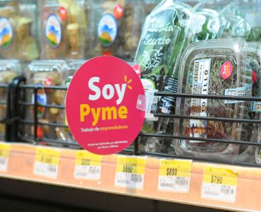SoyPymeWalmart