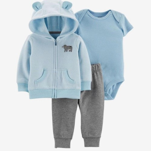 toodles winter girl clothing