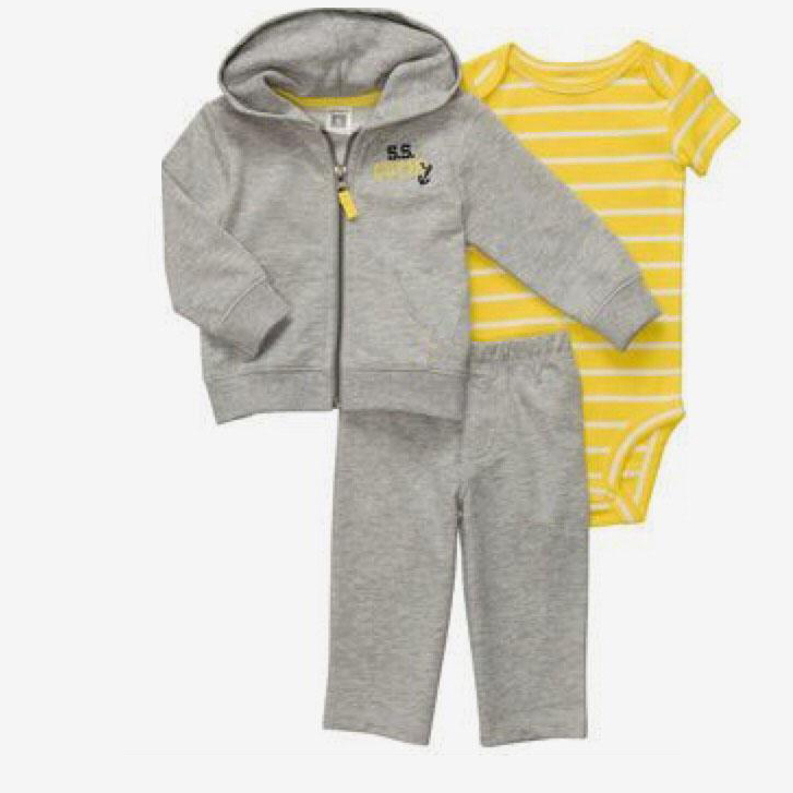 baby girl clothes good price
