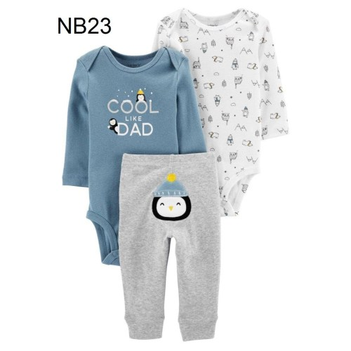 baby clothes factory