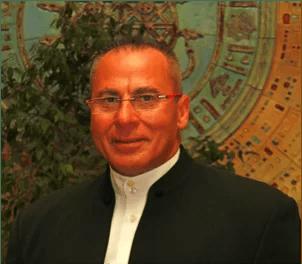Dr. Nabil El-Hag