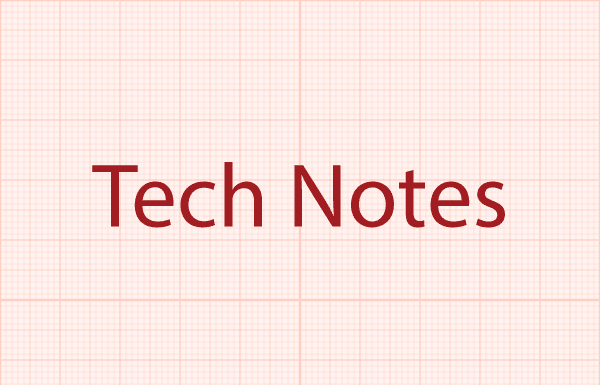 tecport-optics-tech-notes