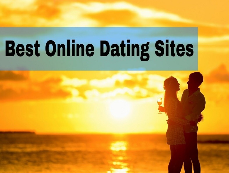 Best fully free dating sites