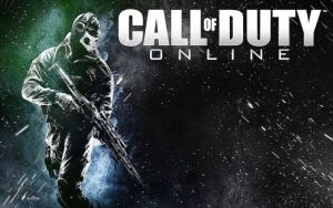 Call of Duty Online: All you need to know about the latest COD game