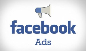 A Step By Step Guide To Creating The Perfect Facebook Ads For Your Business