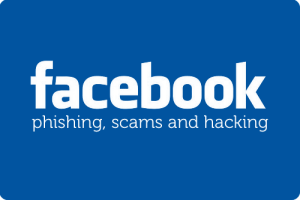Facebook Scams – How to Avoid Facebook Scams