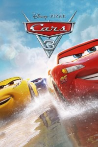 Cars 3 Movie Review – Cars Movie Series