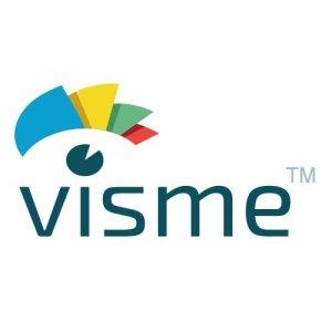 Visme Presentation Software – Online Presentation Tools