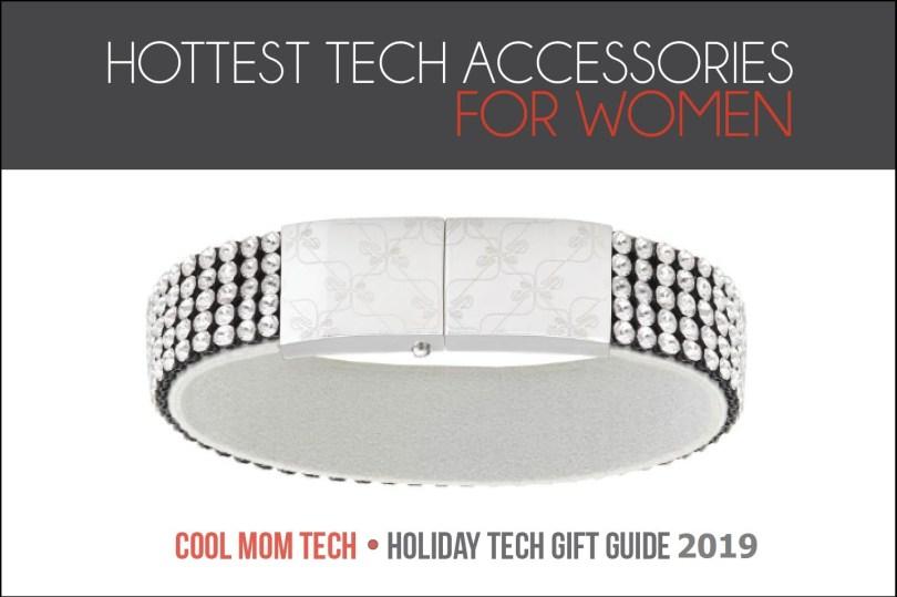 Tech gifts for women