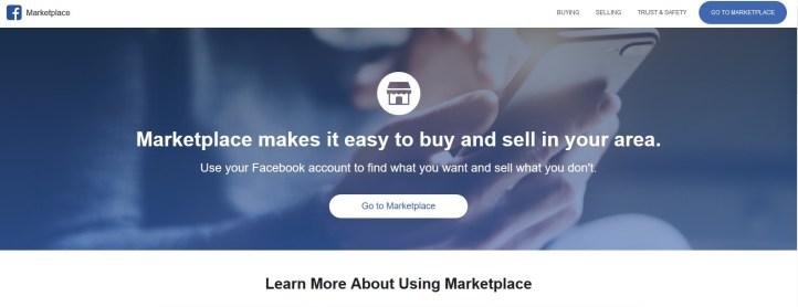 What to Sell on Facebook