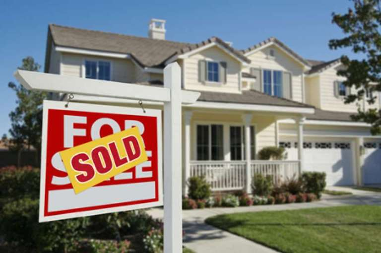 Facebook Real Estate Leads