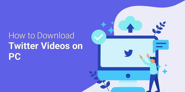 Twitter Video Downloader