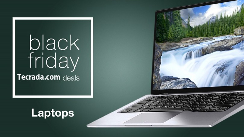 Best Black Friday Laptop Deals 2020