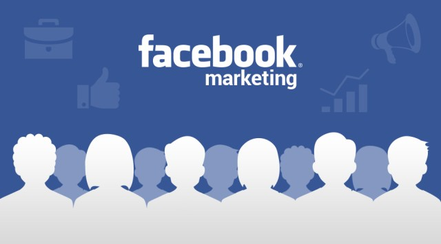 How to Create a Facebook Marketplace Ad