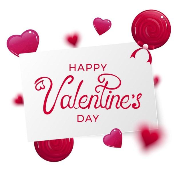 Valentine Cover Photos for Facebook
