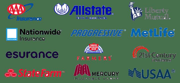 Top 10 Insurance Companies in America