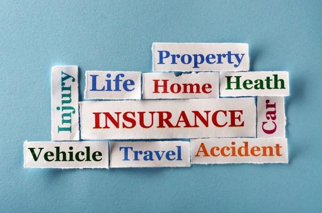 Top 10 Insurance Companies in UK 2021