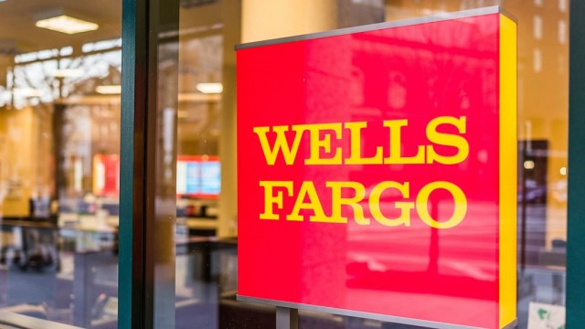How to Open a Bank Account Wells Fargo