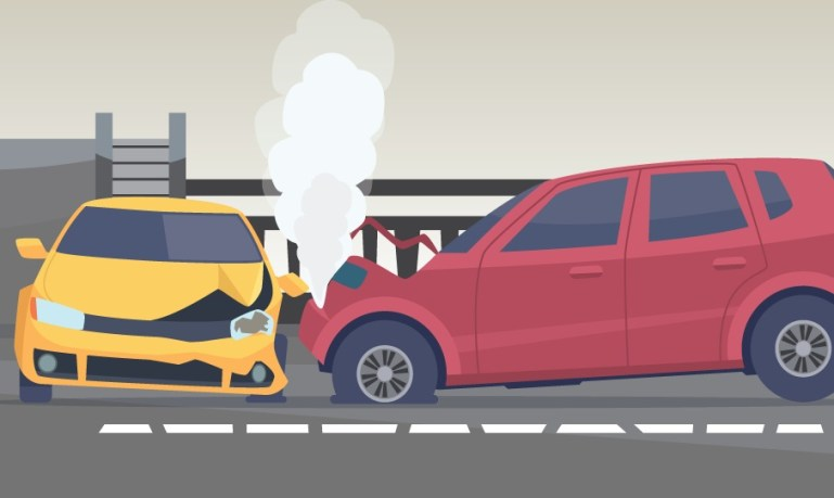 How to get the best Car Accident Doctor in Atlanta
