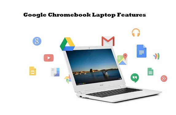 Google Chromebook Laptop Reviews