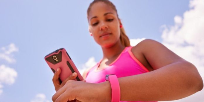 How to Make Your Fitness Tracker App Work More Accurate