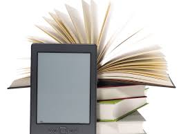 Online Publishing E-books