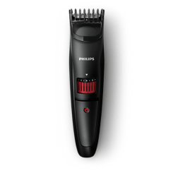 Philips QT4005-15 Cordless Beard Trimmer