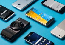 Best budget Smartphones you can buy under Rs 10,000