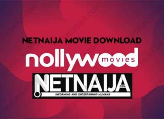 Netnaija Movie Download