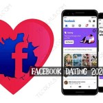 Facebook Dating 2020