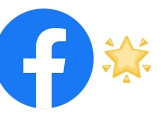 Facebook Stars