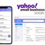 Yahoo Bizmail Login