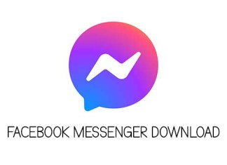 Facebook Messenger Download